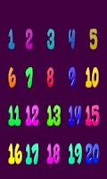 Screenshot of Educational Game For Kids-1