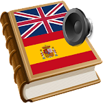 Spanish best dict APK Image