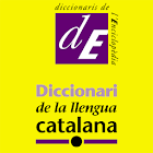 Advanced Catalan Dictionary icon