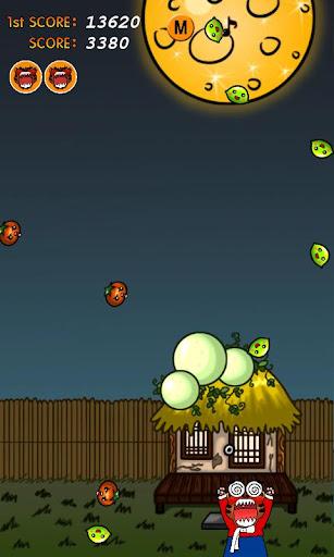 Game_Fairy Tale - Sun Moon