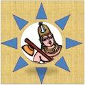 Annamayya Keerthana icon