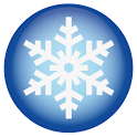 Frost Live Wallpaper HD icon