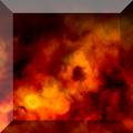 App Firewall Live Wallpaper apk for kindle fire