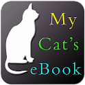 My Cat's InstEbook icon