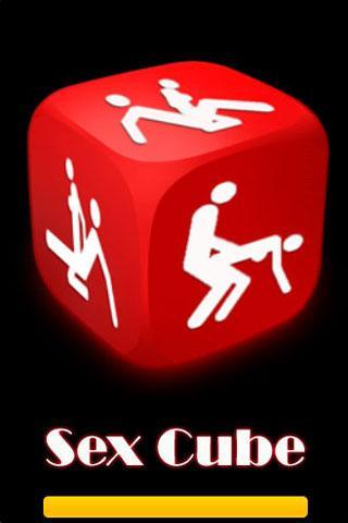 Sex Cube Kamasutra