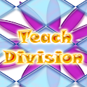 Teach Division With Quiz