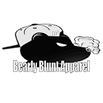 Bearly Blunt APK Image