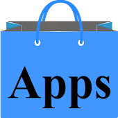 Download  Mobile App Store  Apk