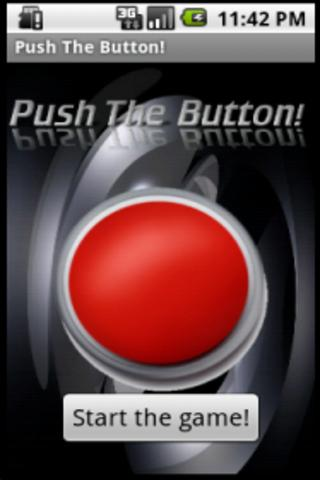 Smash The Button