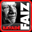 Bayad-e-Faiz
