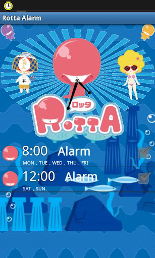 カロリー録 app for iPhone - download for iOS from Phantom ...