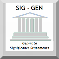 Free Sig-Gen APK for Windows 8