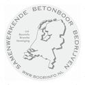 Boorinfo icon