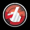 Spam Fucker - Full icon