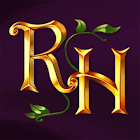 Rogue Heroes 1.1