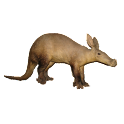 Aardvark Vs Ant Lite icon