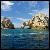 Game Puzzle My Pic! apk for kindle fire