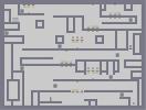 Thumbnail of the map 'Thwumpapedia'