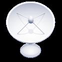 EyeDTV Pro icon