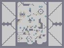 Thumbnail of the map 'Phazer 07-4'