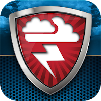 Storm Shield For PC (Windows And Mac)