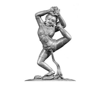 Mahasiddha Jalandharipa