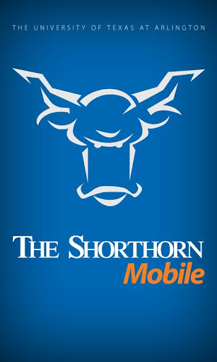 The Shorthorn