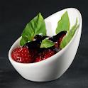 Molecular Gastronomy icon