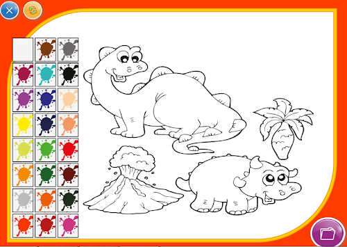 Бесплатные игры для раскраски барби