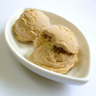 Balsamic Vinegar Ice Cream Recipes
