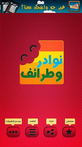 大眾廣播FM99.9   KISSRADIO 大眾廣播FM99.9 線上收聽