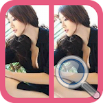 Find Differences - 2015 2.6.5 Apk