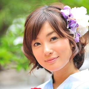 佐野祐子の画像 p1_5