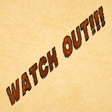 Watchout (A Spying Tool)