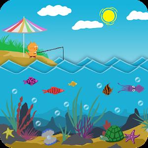 卡通海洋世界动态壁纸 Free Pro Google Play 上的 Andr Oid 应用