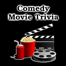 Comedy Movie Trivia