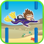 Aqua Lung Diving APK Image