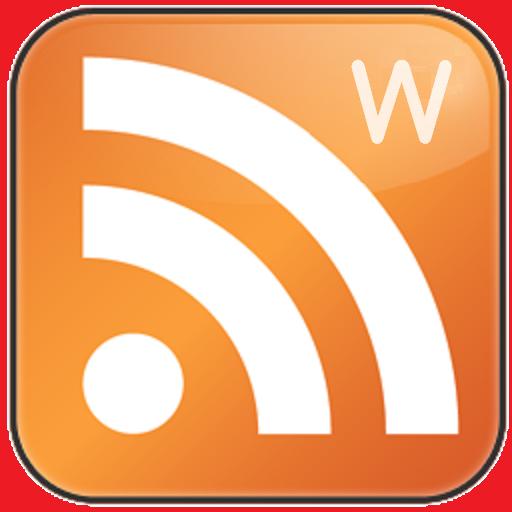 工具のWeek Wi-Fi Trial LOGO-記事Game