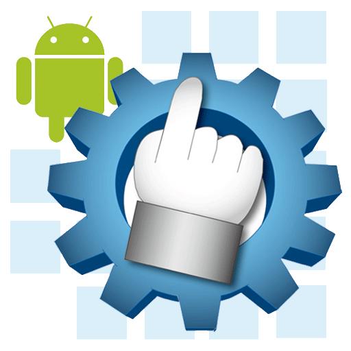 AppInventor-NXT機器人單點控制 娛樂 App LOGO-APP試玩