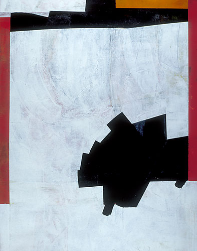 <strong>A Book of Days II (Echo)</strong>