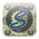 Machinery Financing Calculator APK Image