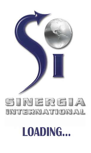 Sinergia International