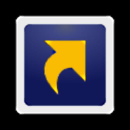 Shortcuts 工具 App LOGO-APP試玩