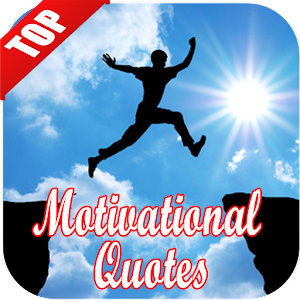 app motivational quotes apk for windows phone android