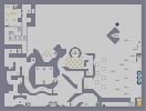 Thumbnail of the map 'UGridLock Edit'