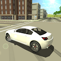 Real City Racer APK Descargar