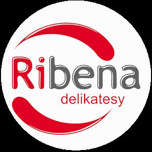 ribena marketing essay