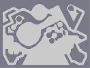 Thumbnail of the map 'Animal Farm'