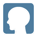 In Brain (Image memorization) icon