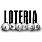Loterías icon